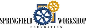 Springfield Workshop Foundation
